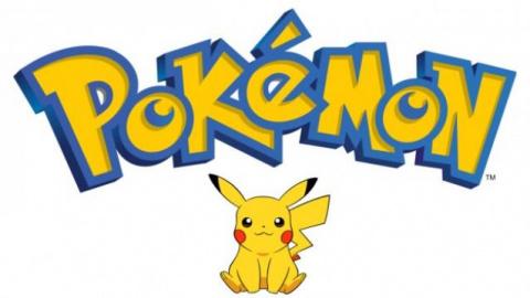 Jaquette de Un Pokémon Direct surprise de 8 minutes demain après-midi !
