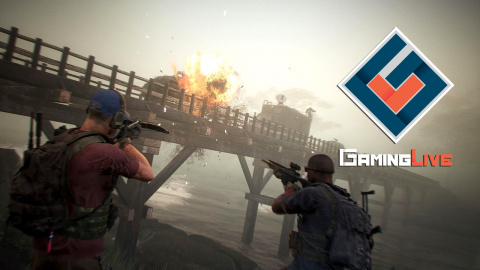 Jaquette de Ghost Recon Wildlands : Fallen Ghosts - Un gameplay renouvelé