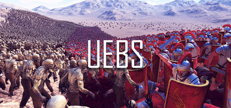 Ultimate Epic Battle Simulator sur PC