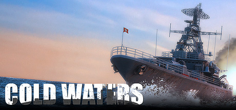 Cold Waters sur PC