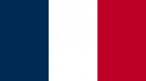 Jaquette de Ventes de jeux en France - semaine 21 : Overwatch dépasse Injustice 2