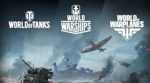 Jaquette de Wargaming : Une série d'évènements pour la sortie du film Dunkerque de Nolan