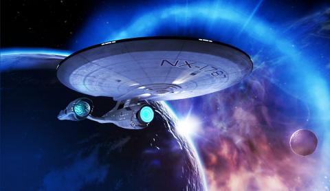 Jaquette de Star Trek Bridge Crew : la bonne idée mal réalisée ?