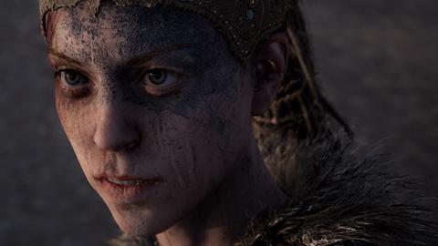 Assassin's Creed Valhalla : Les meilleurs jeux de Vikings à faire avant sa sortie