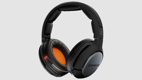 Comparatif : 9 casques audio gamer sans fil, entre 100 et 350€