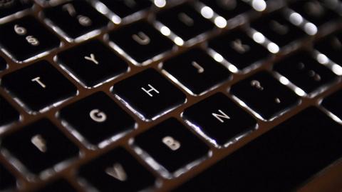 Jaquette de Jeu au clavier-souris : bientôt terminés, les déplacements avec les touches ZQSD ?