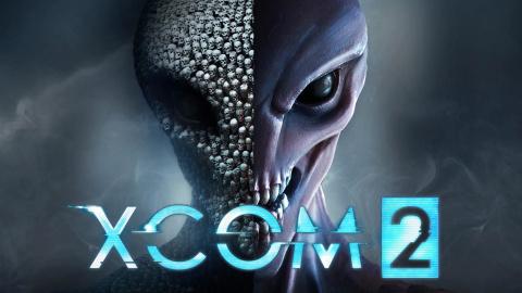 Jaquette de E3 2017 : XCOM 2 tease une annonce importante pour le PC Gaming Show