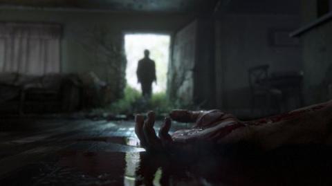 The Last of Us Part II : un évènement réservé aux médias aura lieu le 24 septembre