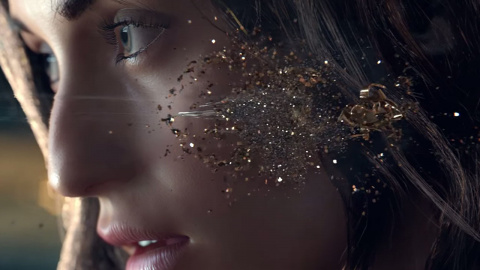 Cyberpunk 2077 : Faire tourner le RPG sur consoles Fat, mission impossible ?