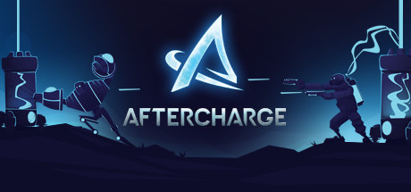 Aftercharge sur ONE
