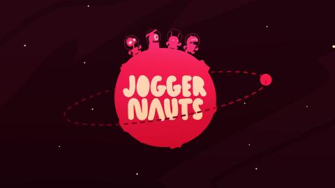 Joggernauts sur PC