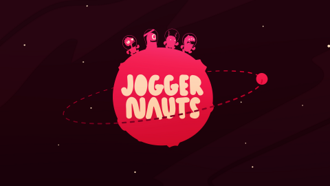 Joggernauts sur Mac
