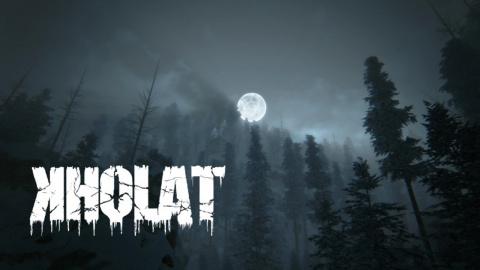 Jaquette de Kholat est disponible sur Xbox One