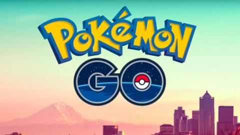 Jaquette de Pokémon GO dépasse désormais les 750 millions de téléchargements