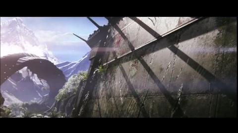 Anthem : une formule solide, efficace, mais déjà vue - E3 2018