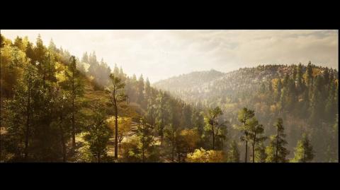 E3 2017 : A Way Out, l'aventure narrative en coop qui nous a charmés
