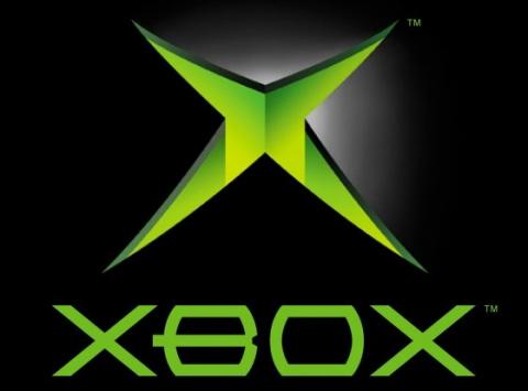 E3 2017 : le résumé de la conférence Xbox