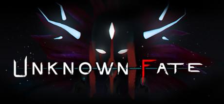 Unknown Fate sur PS4