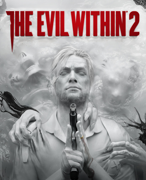 The Evil Within 2 sur PC