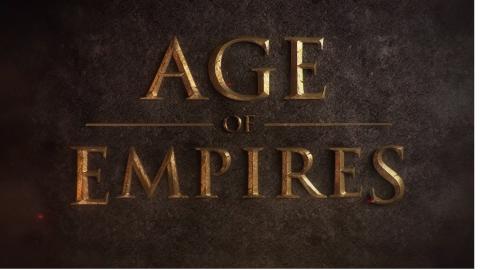 Age of Empires : Definitive Edition sur PC