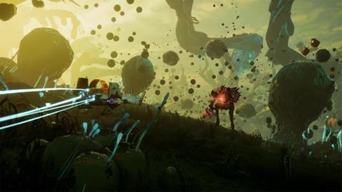 E3 2017 : Résumé de la conférence Ubisoft