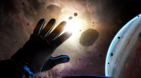 Space Junkies : Quand Ubisoft réinvente le FPS multi en VR