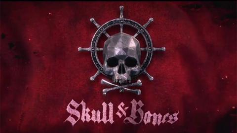 Skull and Bones : Un making-of pour tout comprendre - E3 2017