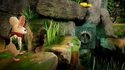PS5 : Les meilleurs jeux PS4 en réalité virtuelle à faire avec le PSVR
