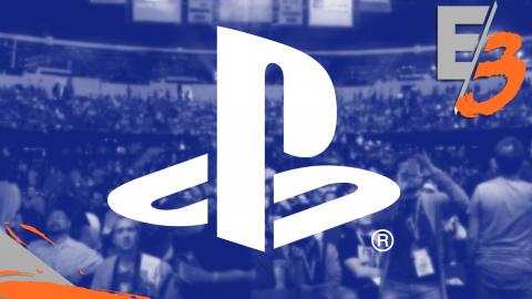 Jaquette de E3 2017 : Résumé de la conférence PlayStation