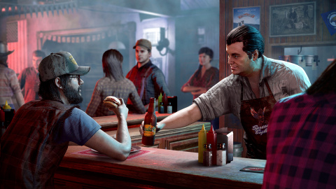E3 2017 : Jeux et éditeurs les plus populaires sur les réseaux sociaux, le bilan définitif