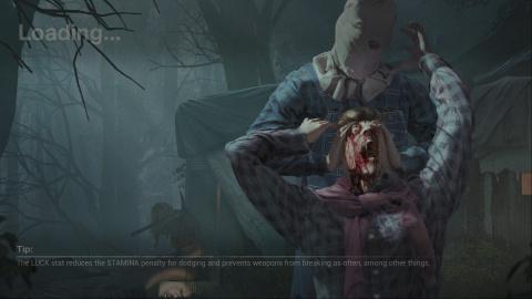 """Friday the 13th : Un mode """"à la Among Us"""" était prévu"""