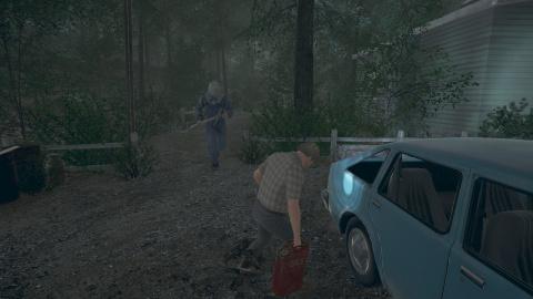 5 conseils pour bien jouer Jason