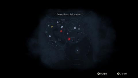 Les compétences de Jason