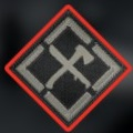 Les badges à débloquer