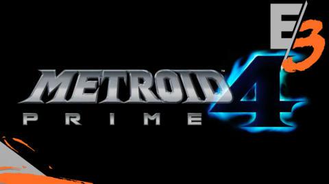Jaquette de Metroid Prime 4 sort enfin de l'ombre - E3 2017
