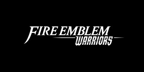 Jaquette de Fire Emblem Warriors : Marth fait dans le musô - E3 2017