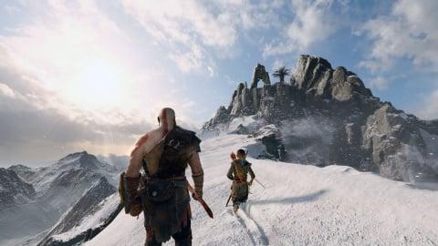 Assassin's Creed Valhalla : 10 jeux à faire si vous avez aimé le jeu d'Ubisoft