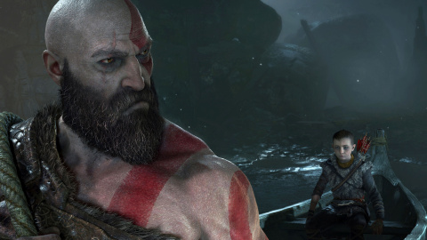 Comment la mise en scène de God of War : Ragnarok sur PS5 pourrait-elle évoluer  ?