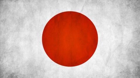Jaquette de Ventes de jeux au Japon : Semaine 23 - L'été, on s'ennuie