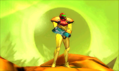 Metroid Samus Returns : De l'importance d'un remake, avec le producteur et MercurySteam