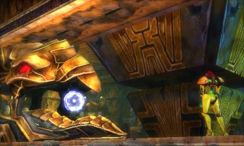 Metroid : Samus Returns - Un remake classieux pour un classique