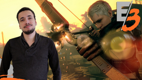 Jaquette de Metal Gear Survive : Mérite-t-il vraiment la haine que les joueurs lui vouent ? - E3 2017