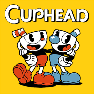 Cuphead sur PC