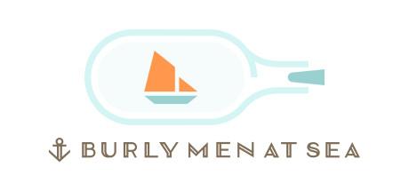 Burly Men at Sea sur PS4