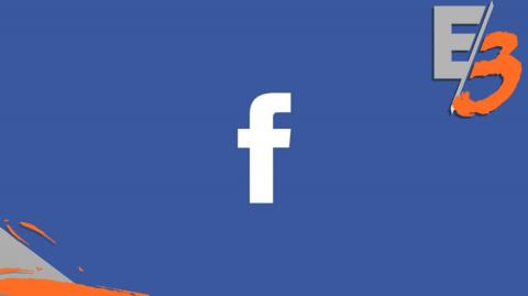 Jaquette de E3 2017 : 43 millions de personnes ont parlé de l'événement sur Facebook