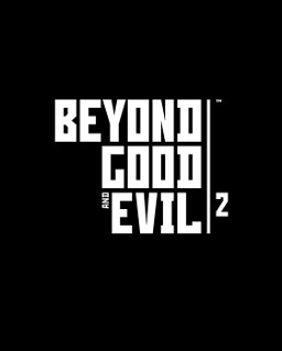 Beyond Good & Evil 2 sur PS4