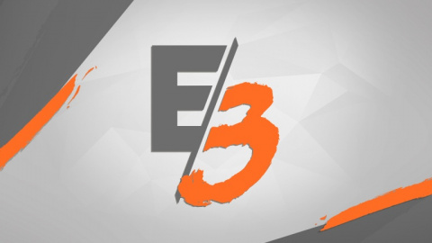 Jaquette de E3 2017 : Jeux et éditeurs les plus populaires sur les réseaux sociaux, le bilan définitif