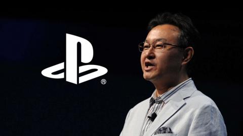 E3 2017 : Sony a gardé de nouvelles IP dans sa valise