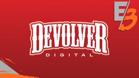 Jaquette de E3 2017 : Devolver Digital en rogne contre les organisateurs de l'événement