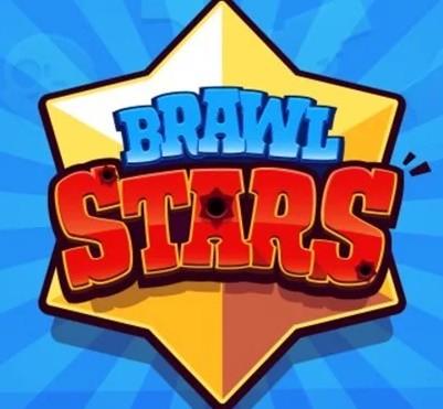 Brawl Stars sur iOS